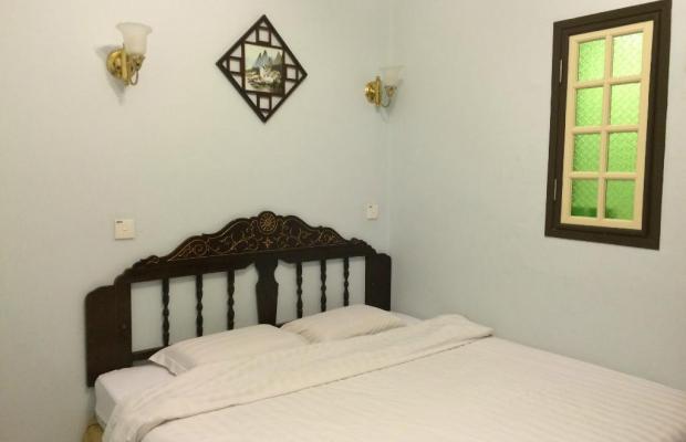 фотографии The Baba House Malacca изображение №12