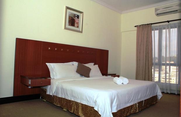 фото отеля Marina Court Resort Condominium изображение №21
