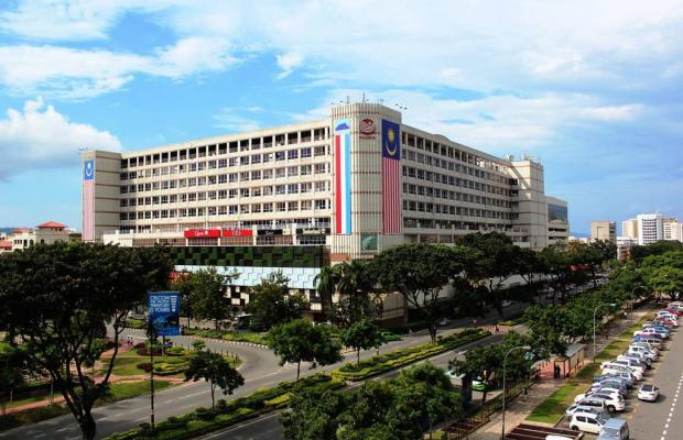 фотографии Marina Court Resort Condominium изображение №12
