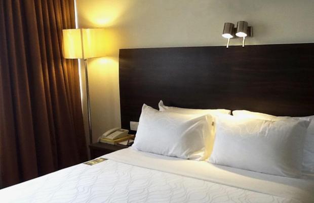 фото отеля Grand Continental изображение №25