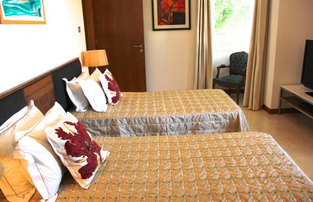 фото отеля So Beach Villas изображение №13