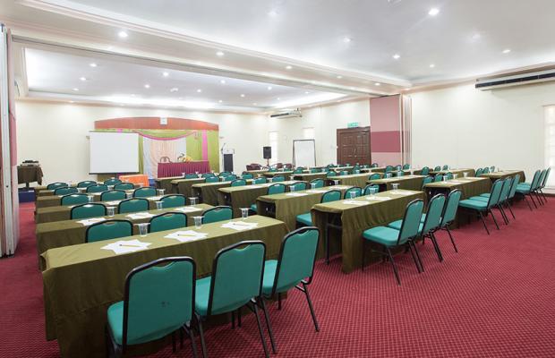фото Seri Malaysia Rompin изображение №14
