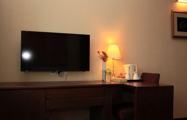 фотографии отеля Havanita Mersing изображение №11