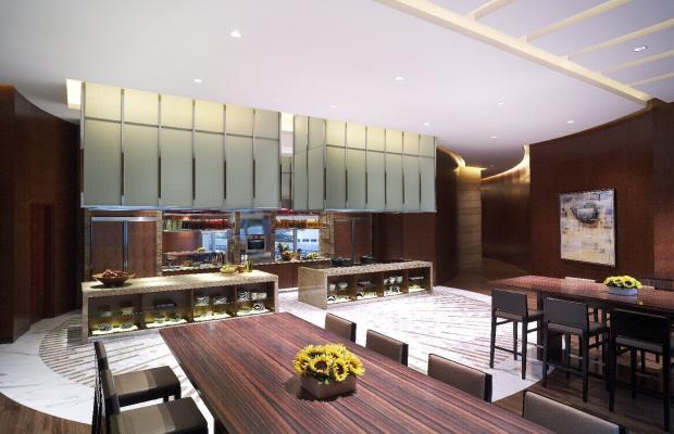 фото отеля Grand Hyatt изображение №17