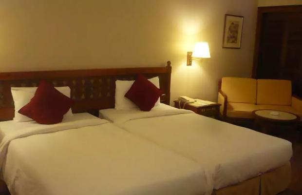 фото отеля Marco Polo изображение №5
