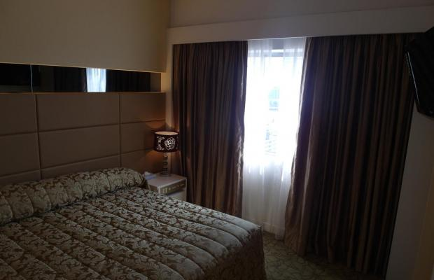 фото Shahzan Inn изображение №18