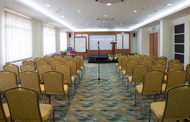 фотографии Seri Malaysia Kuala Terengganu изображение №12