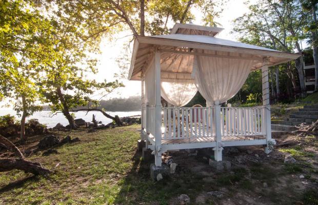 фотографии Century Langkawi Beach Resort (ex. Sheraton Langkawi Beach Resort) изображение №12