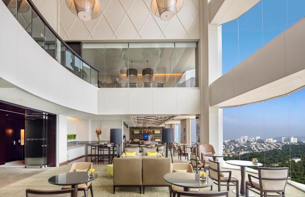 фотографии Hilton Kuala Lumpur изображение №28