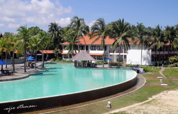 фото Sutra Beach Resort изображение №2