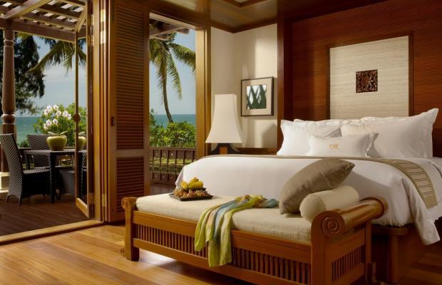 фото Tanjong Jara Resort изображение №2