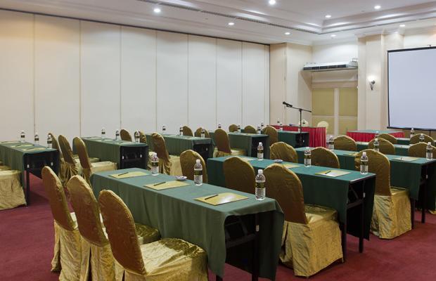 фото Seri Malaysia Kulim изображение №18