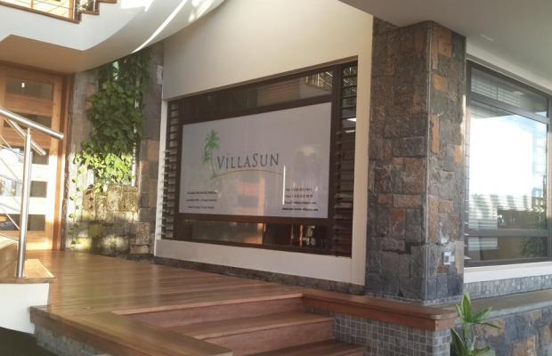 фото отеля Villasun Oceanview Holiday Complex изображение №9