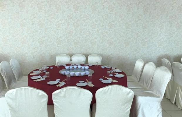фото Grand Kampar изображение №18