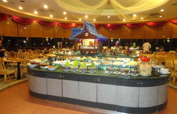 фото Aston Hotel Nilai (ех. Allson Klana Bandar Baru Nilai) изображение №10