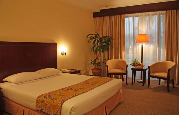 фотографии Allson Klana Resort Seremban изображение №16