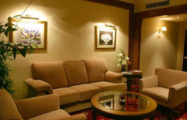фотографии Allson Klana Resort Seremban изображение №12