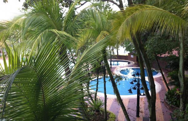 фотографии отеля Holiday Villa Hotel & Suites Subang изображение №19