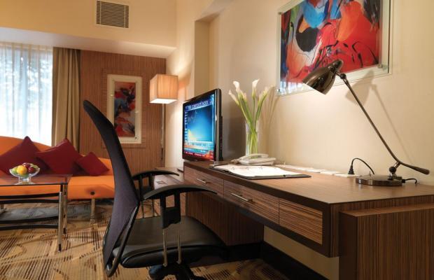 фотографии отеля Holiday Villa Hotel & Suites Subang изображение №11