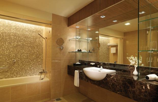 фото отеля Holiday Villa Hotel & Suites Subang изображение №9