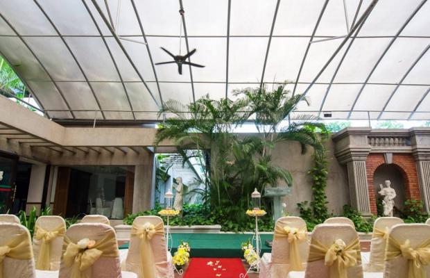 фотографии Holiday Villa Hotel & Suites Subang изображение №8