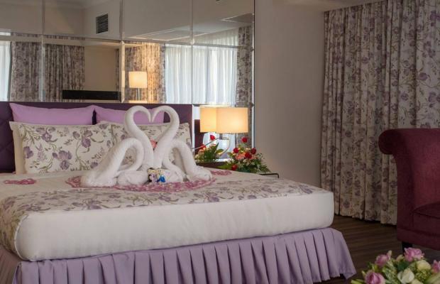 фото отеля Holiday Villa Hotel & Suites Subang изображение №5