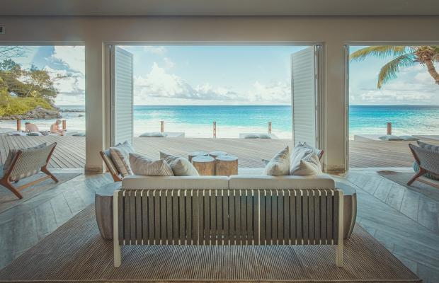фото отеля Carana Beach Hotel изображение №45