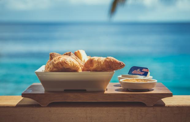 фото отеля Carana Beach Hotel изображение №41