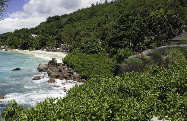 фотографии Carana Beach Hotel изображение №36