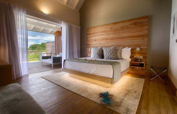 фотографии Carana Beach Hotel изображение №24