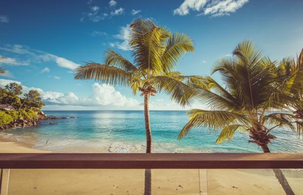 фотографии Carana Beach Hotel изображение №8