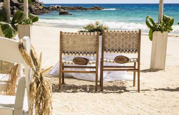фото Carana Beach Hotel изображение №2