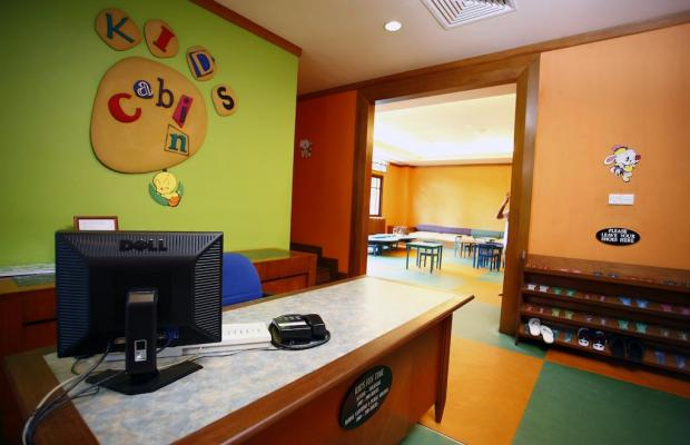 фотографии отеля Avillion Port Dickson изображение №23