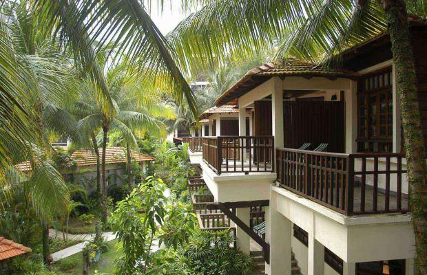 фотографии отеля Avillion Port Dickson изображение №7