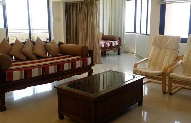 фото Sri Sayang Resort Service Apartment изображение №30