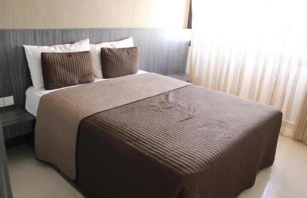 фотографии Sri Sayang Resort Service Apartment изображение №28