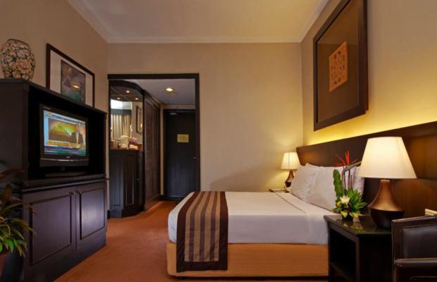 фото отеля Ancasa изображение №17