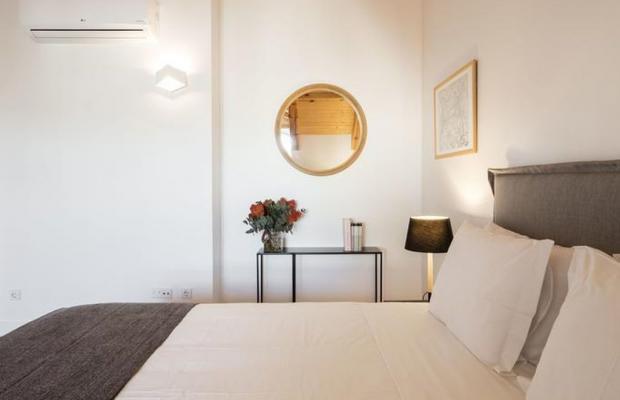 фото Lisbon Serviced Apartments - Baixa Castelo изображение №14