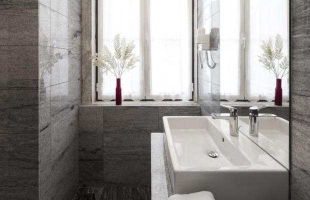 фотографии отеля Lisbon Serviced Apartments - Baixa Castelo изображение №11