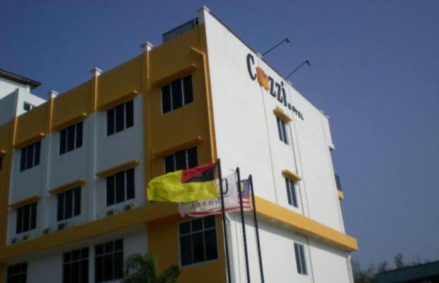 фото отеля Cozzi изображение №13