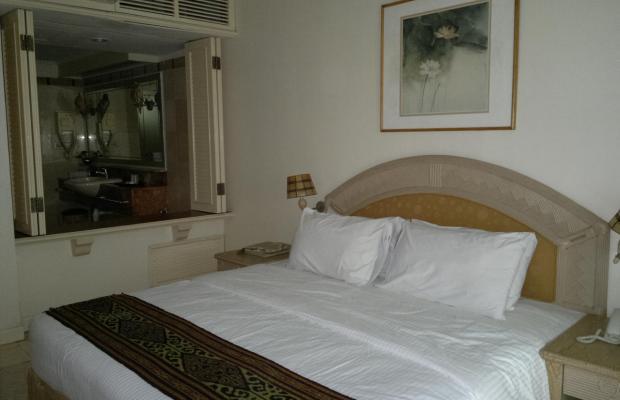 фото отеля Desa Lagoon Resort изображение №9
