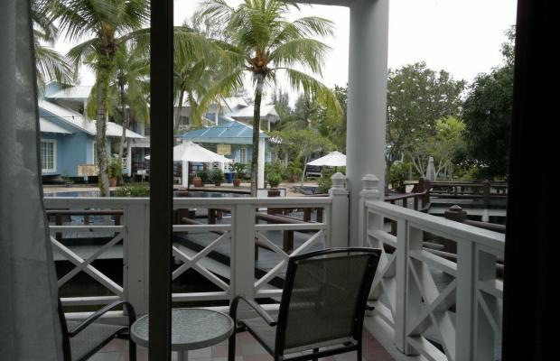 фотографии Desa Lagoon Resort изображение №8