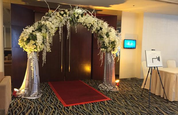 фотографии отеля Armada Petaling Jaya изображение №47
