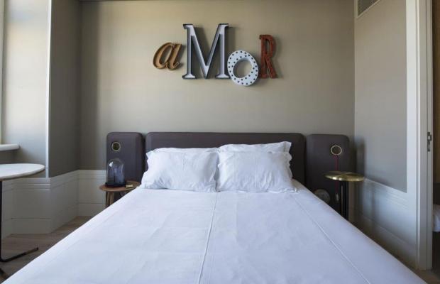фото отеля My Story Hotel Rossio изображение №33