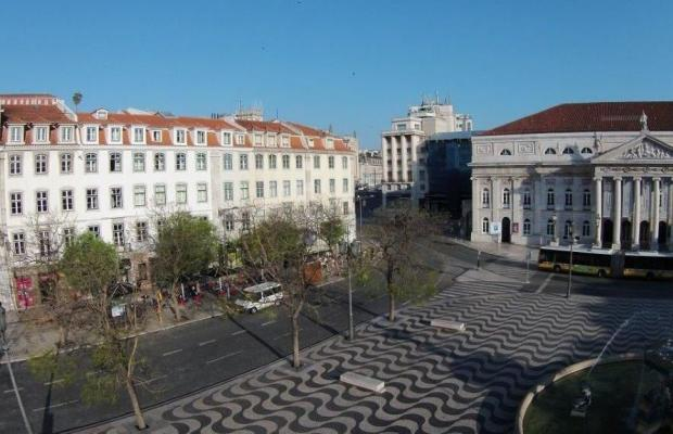 фото My Story Hotel Rossio изображение №2