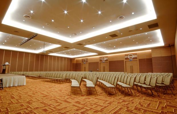 фото отеля Sunway Seberang Jaya изображение №9