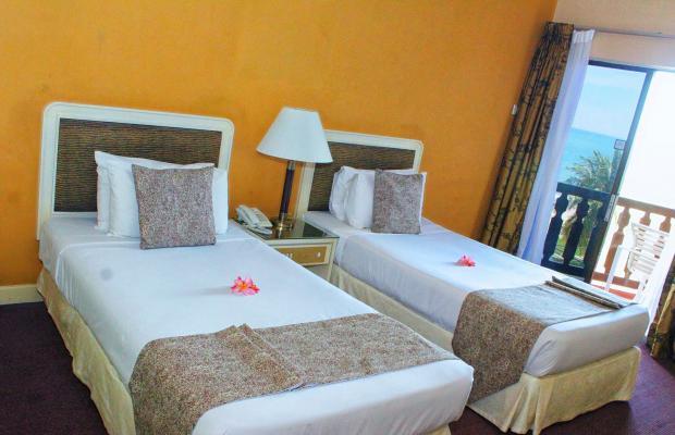 фото отеля The Grand Beach Resort (ex. Selesa Beach Resort) изображение №17
