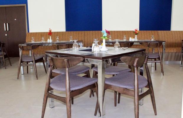 фото The Grand Beach Resort (ex. Selesa Beach Resort) изображение №14