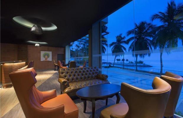 фото отеля Four Points by Sheraton Penang (еx. Tanjut Bungah) изображение №29