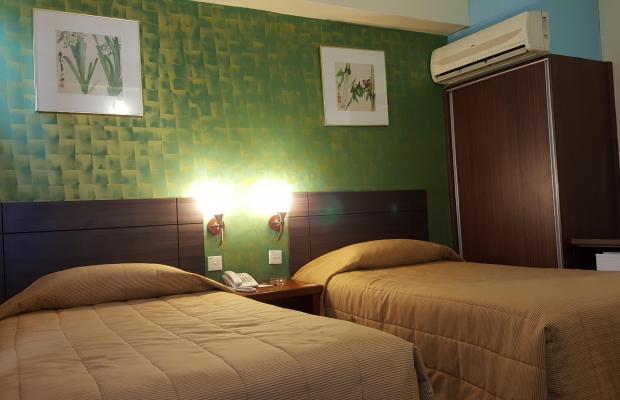 фото отеля Klang Histana изображение №13